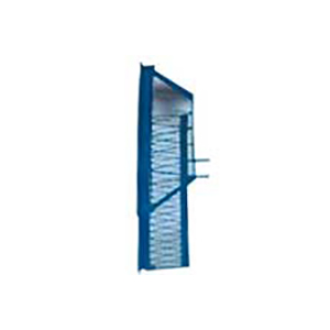 Adjustable Span Manufacturer and Supplier in Maharashtra