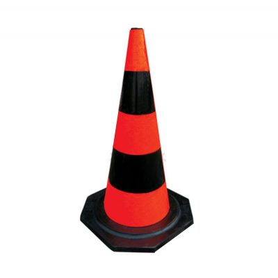 Traffic Cone Manufacturer and Supplier in Solan
